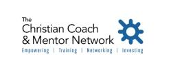 CoachingandMentoringNetworkLogo